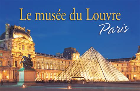 Online Shopping For Home Decorative Items by Le Musee Du Louvre Poster Carlex Online Com