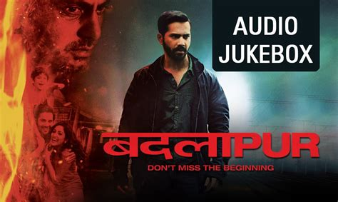 download mp3 from badlapur download lagu judaai lyrical extended version badlapur