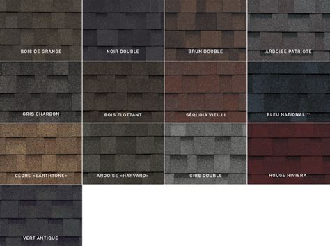 iko shingles colors iko shingle colors top iko roofing shingle installers m