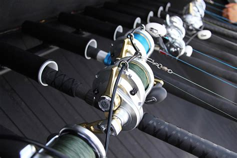 boat outfitters truck rod rack boat outfitters pickup rod holder