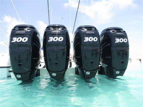 teppiche 300 x 350 verado 174 six cylinder 225 350 hp mercury marine