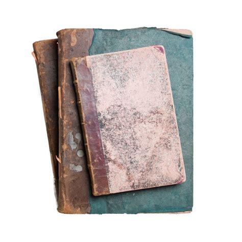 damaged books damaged books photo free