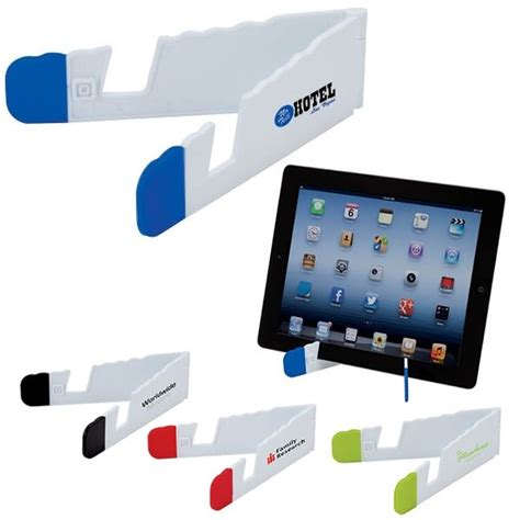 Custom Giveaways - best 20 tablet stand ideas on pinterest