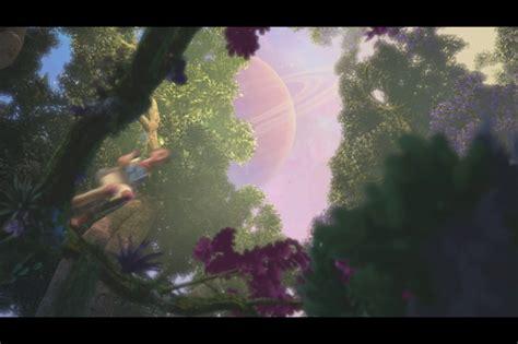 film barbie starlight adventure starlight adventure screenshots from teaser trailer
