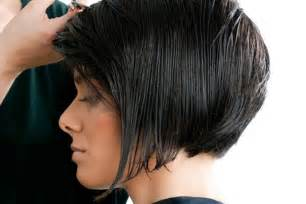 angled hairstyles for medium hair 2013 trending