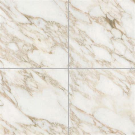 calacatta gold white marble floor tile texture seamless 14855
