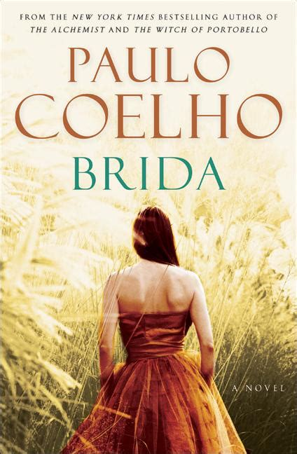 libro what does it all brida paulo coelho quotes quotesgram