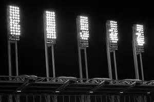 Sports Lighting Fixtures Izol Sport Artificial Grass Indoor Sport Floors Stadium Lighting