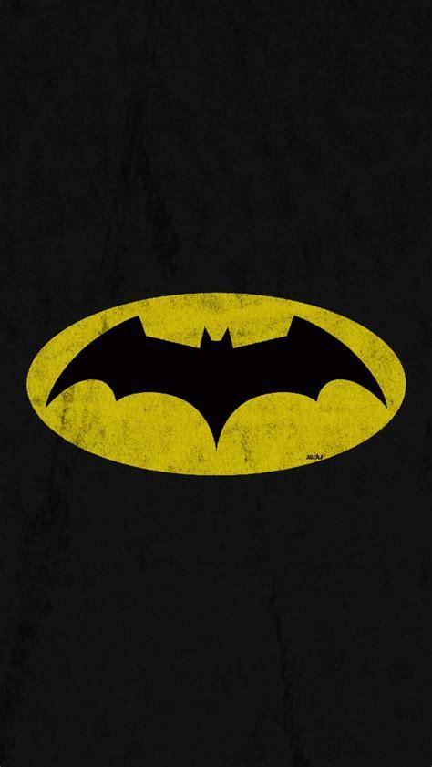 batman wallpaper ipod touch 1000 ideas about batman wallpaper iphone on pinterest