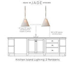 Pendant Lights For Kitchen Island Spacing by Best 25 Large Pendant Lighting Ideas That You Will Like
