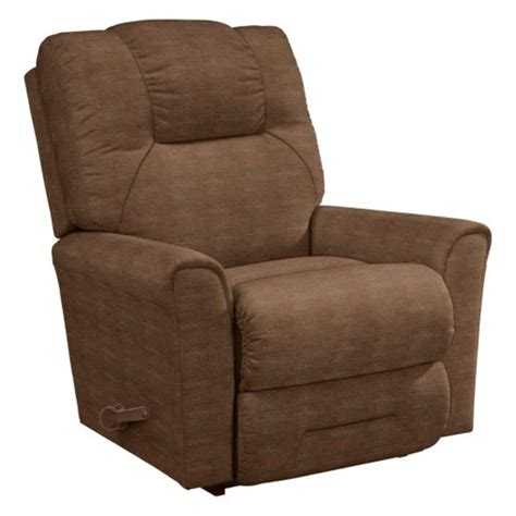 easton leather rocker recliner la z boy 702 easton reclina rocker recliner discount