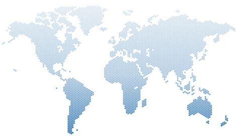 transparent world map image world map png transparent background www imgkid