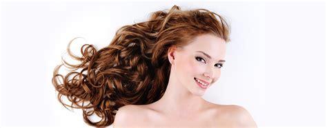 hair extensions albany ny hair design studio salon in saratoga springs albany ny
