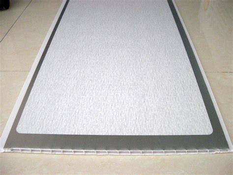 Pvc Ceiling Boards China Pvc Ceiling Board Transfer Printing 5 China Pvc