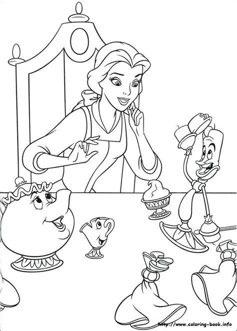 princess belle coloring pages games belle coloring pages belle princess coloring pages