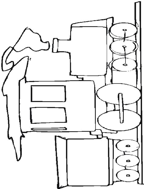 coloring pictures of train cars graffiti train car coloring pages