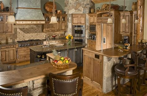 western kitchen ideas 114 best images about stylish western decorating on