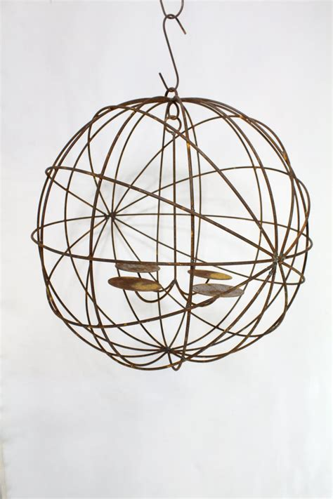 wrought iron candle chandelier lighting 24 quot wrought iron eclipse chandelier candle chandelier