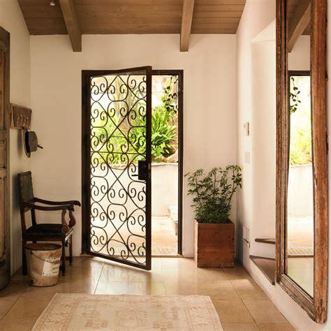 interior paint colors with brown trim dunn edwards paints paint colors walls cameo det671