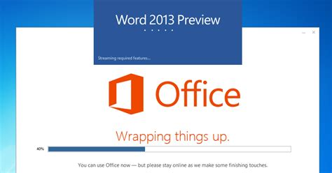 free full version download microsoft office 2013 download free microsoft office 2013 full version