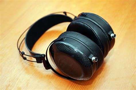 Headset Adidas Ak 12 3 308 best images about headphones on
