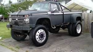 17 best images about trucks suvs on chevy