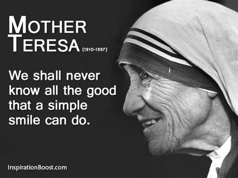 simple biography about mother teresa mother teresa quotes on life today quotesta