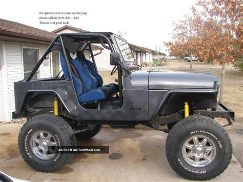 jeep frame vw midget engine vw free engine image for user manual
