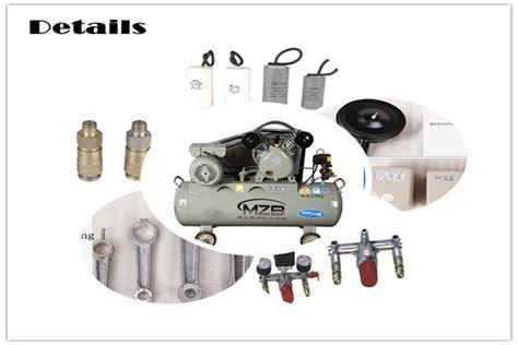 central pneumatic air compressor parts buy air compressor parts central pneumatic air