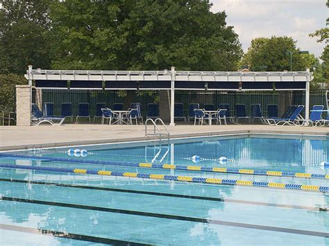 swimming pool awnings swimming pool cool flickr photo sharing