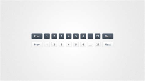 php pagination of json output api stack overflow