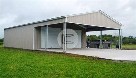 large metal car garage iimajackrussell garages build large carports for sale granite wood floors large