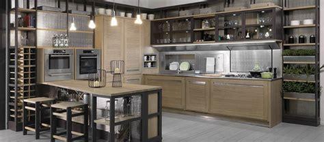 ottocento cucine cucina roveretto l ottocento prodotti lupi arredamenti