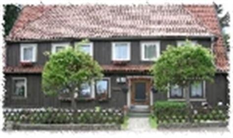 Wie Bekämpfe Ich Pilze Im Garten by Branchenportal 24 Rechtsanwalt Oliver Kujer In