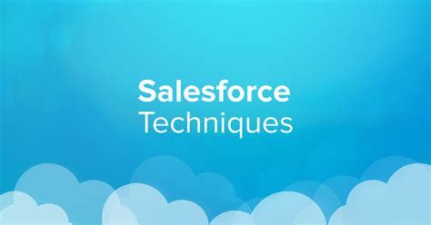 learn salesforce lightning the visual guide to the lightning ui books how to put a salesforce lightning component in visualforce