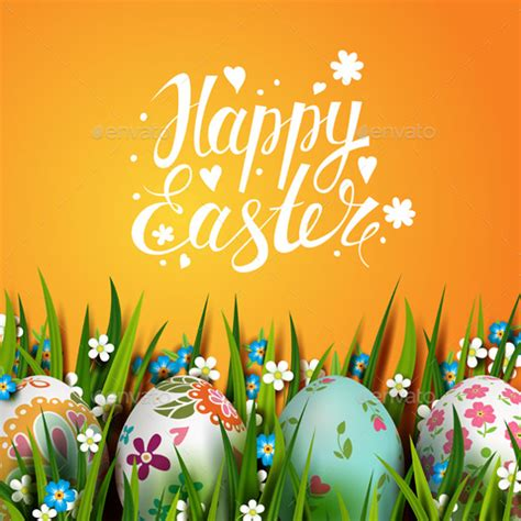 Easter Card Template Microsoft Word by 21 Beautiful Sle Easter Card Templates Sle Templates