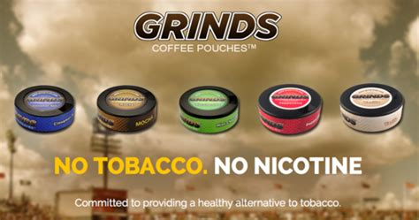 Does any brahs dip tobacco? Not sure how I picked up this habit but the buzz is hnggg