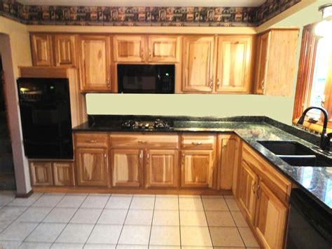 Kitchen Design Backsplash by Photos Affordable Cabinet Refacing Nu Look Kitchens