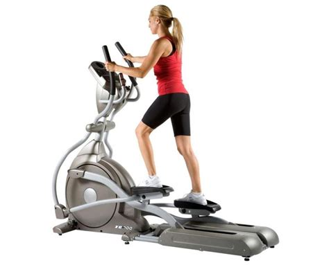 12 best images about cardio equipment on