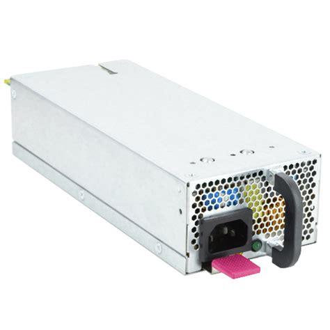 Psu Dps 800gb Hp Server Dl380 G5 new dps 800gb hp 1000w rps for dl380 ml350 370 g5 wholesale dps 800gb hp 1000w rps for dl380