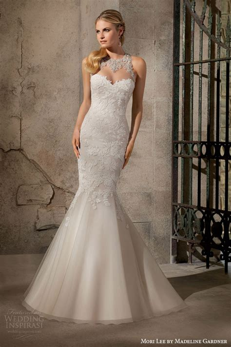 mori lee by madeline gardner fall 2015 wedding dresses mori lee by madeline gardner fall 2015 wedding dresses