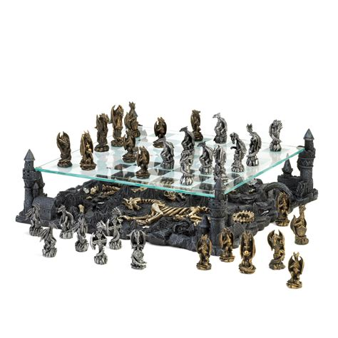 dragon chess set wholesale dragon now available at wholesale central