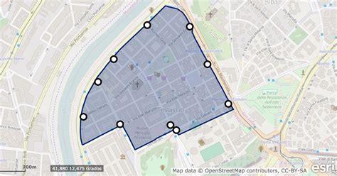 roma mobilità ztl aparcar dentro de la zona de tr 225 fico limitado en roma