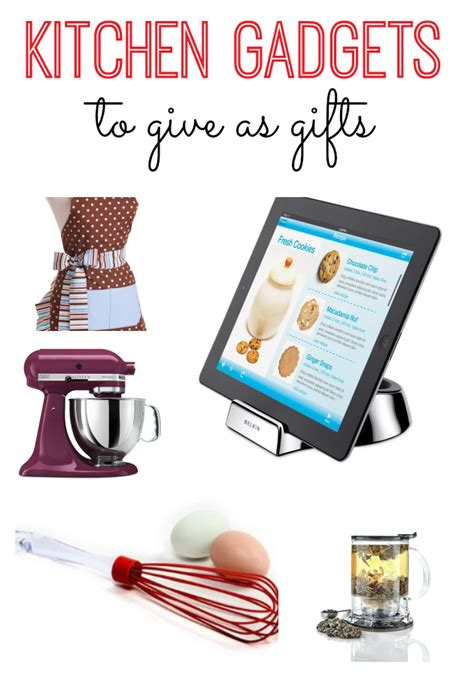 great kitchen gift ideas 6 7 my and