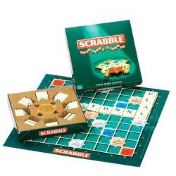 what does suq in scrabble never buy mayfair and park in monopoly and go for