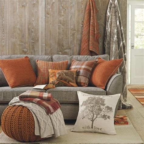 best 25 burnt orange decor ideas on burnt