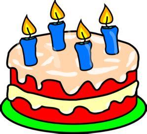 Kartu Ucapan Kecil Motif Kartun Small Card Birthday Card Hpa050 chocolate cake clip at clker vector clip royalty free domain