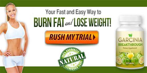 Baetea Detox Gnc by Garcinia Breakthrough Diet Archives Weight Loss Offers