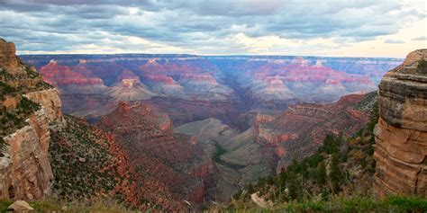 google images grand canyon street view treks grand canyon about google maps