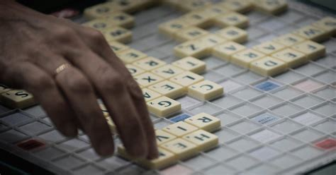 ny words scrabble scrabble updates its dictionary with 6 500 new words ny